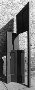 Folding Door 1984