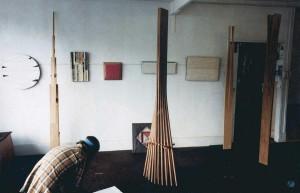 Akimbo 1982