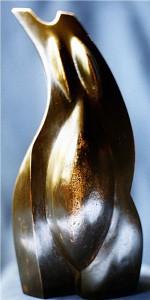 Josephine Baker, 1997